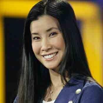 Lisa Ling Biografie