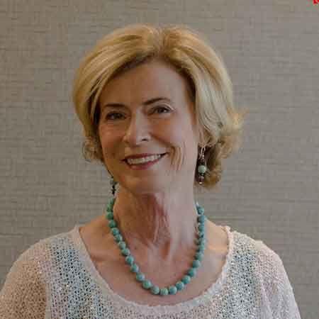 Linda Lee Cadwellin elämäkerta