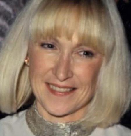 Astrid Menks Biografi