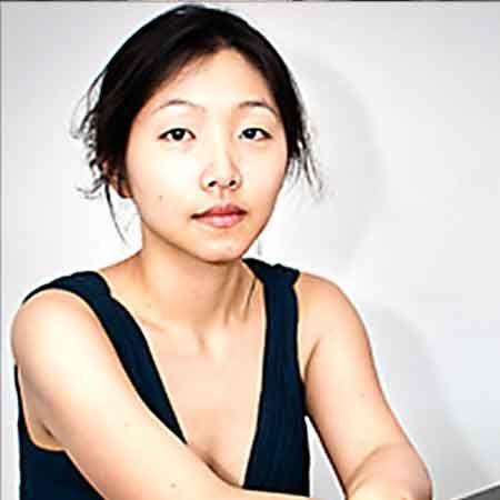 Biografía de Julia Hsu