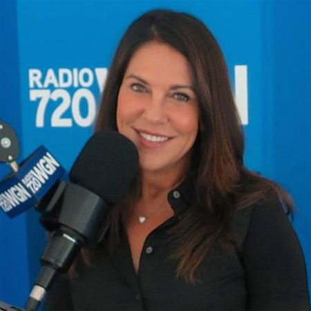Marianne Murciano Biografie