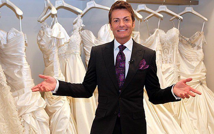 Er TV-programleder Randy Fenoli gift? Kjenn til hans personlige liv og familie