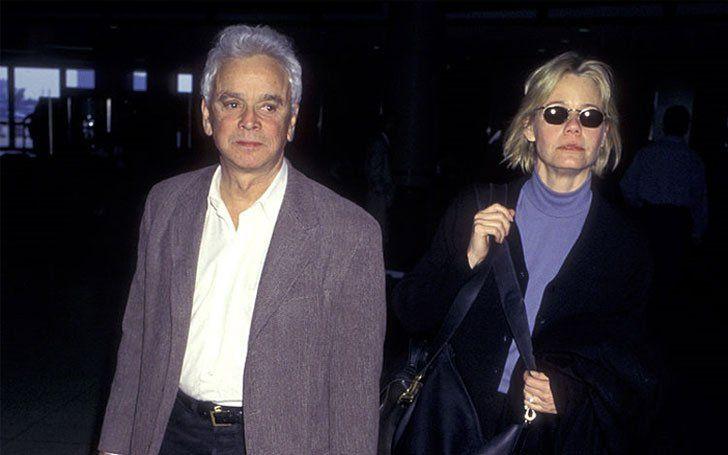 La vida matrimonial sin hijos de Susan Dey con Bernard Sofronski. ¡Detalles completos sobre su historial de citas!