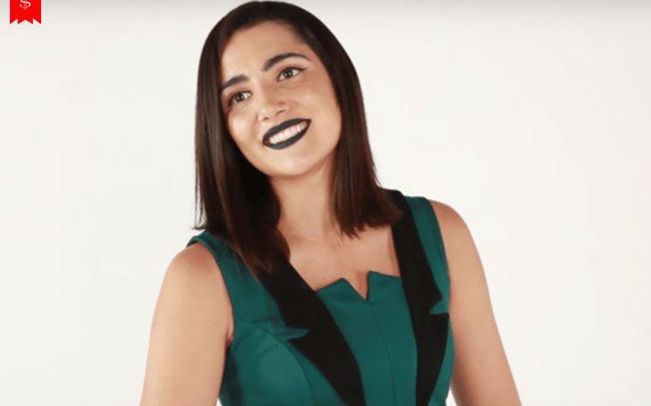 ¿Cuál es el valor neto de la YouTuber Safiya Nygaard? Detalles de sus activos y estilo de vida