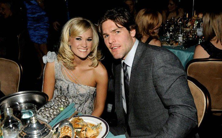 Znajte o odnosima i poslovima TV voditelja Cassidyja Hubbartha. Da li je ona udana?